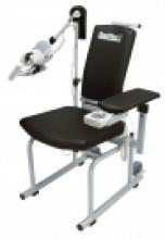 Shoulder CPM Machine